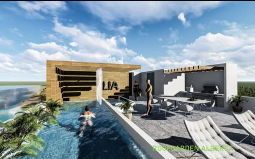 Homes for sale in Mexico Real Estate